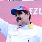 Władze USA: W Wenezueli mogą być rosyjskie siły specjalne