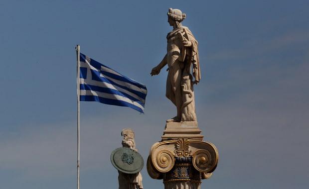 """Władze w Atenach wydalą dwóch rosyjskich dyplomatów. """"Zagrażają bezpieczeństwu Grecji"""""""