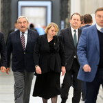 Władze Warszawy poparły budowę pomnika smoleńskiego
