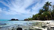 Władze Wysp Cooka rozważają zmianę nazwy państwa