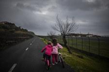 Władze wyspy Corvo: Osiągnęliśmy odporność populacyjną