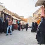 Władze zakazują produkcji, importu i sprzedaży burek w Maroku