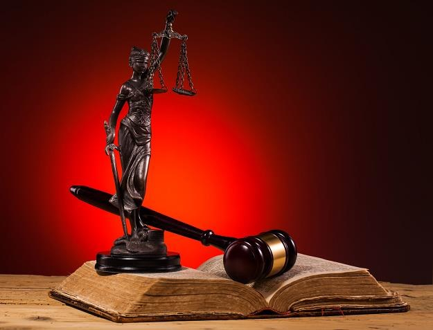 Właściciel bądź spadkobierca będzie mógł żądać zwrotu udziału z wywłaszczonej nieruchomości /©123RF/PICSEL