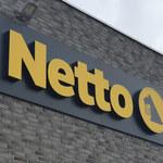 Właściciel sklepów Netto może przejąć Tesco Polska