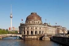 Właściciel skradzionej w Berlinie monety z odszkodowaniem. Dostanie 2,1 mln euro