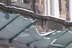 Właściciele kamienic z Poznania w zamian za remont mogą liczyć na ulgi