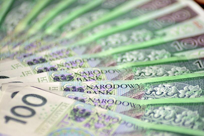 Właściciele mikro-, małych i średnich firm mogą już składać wnioski o pożyczkę płynnościową /123RF/PICSEL