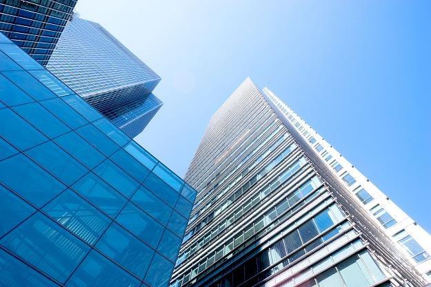 Właściciele nieruchomości komercyjnych zapłacą wyższy podatek /©123RF/PICSEL