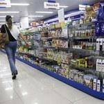 Właściciele sklepów sięgają po triki sprzedażowe
