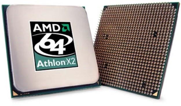 Właściciele starszych procesorów AMD muszą wymienić sprzęt, by móc korzystać z Windowsa 8.1 /materiały prasowe
