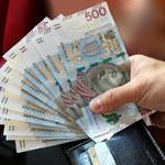 Właścicielom mieszkań i domów grozi mandat 500 zł za śmieci