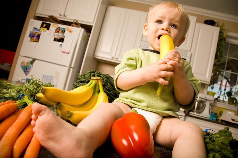 właściwości bananów - krok 5 /© Photogenica