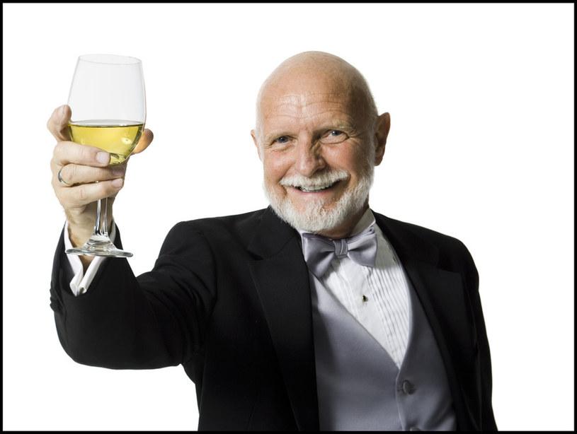 właściwości białego wina /© Photogenica