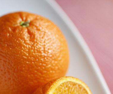Właściwości i wartości odżywcze pomarańczy