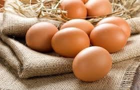 Właściwości jajek /© Photogenica