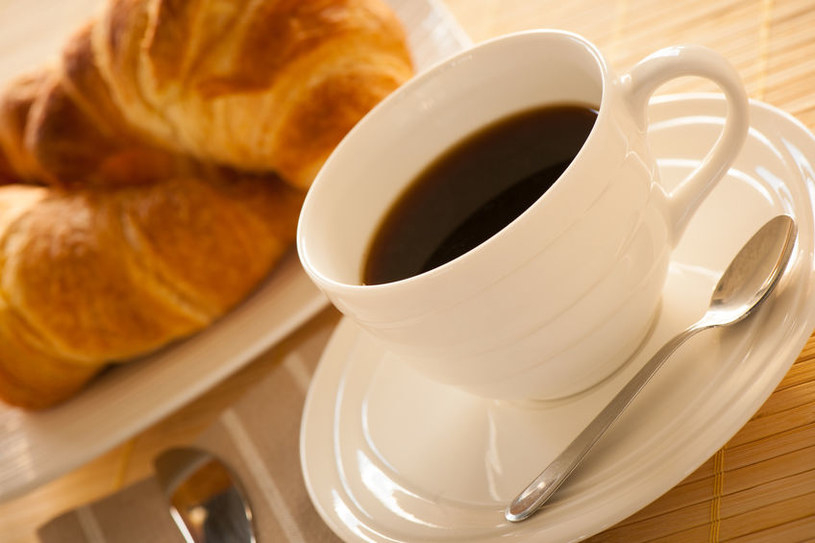 Właściwości kawy orkiszowej /©123RF/PICSEL