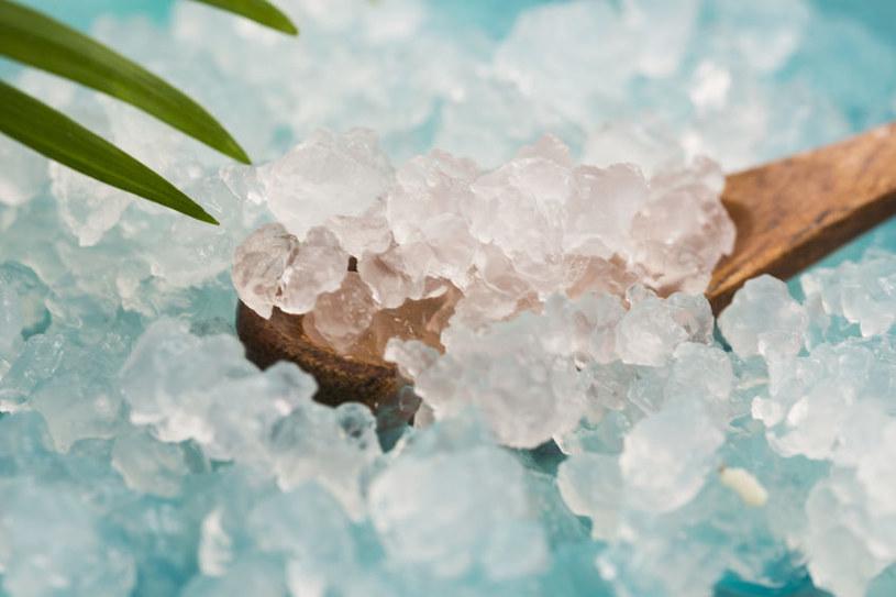Właściwości kefiru wodnego /©123RF/PICSEL