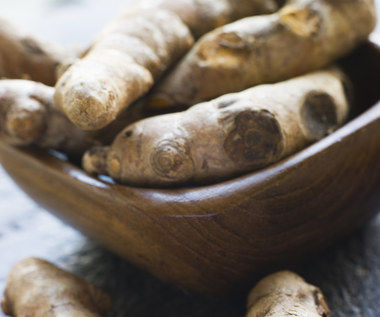 Właściwości lecznicze kurkumy oraz jej zastosowanie w kuchni