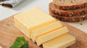 Właściwości masła