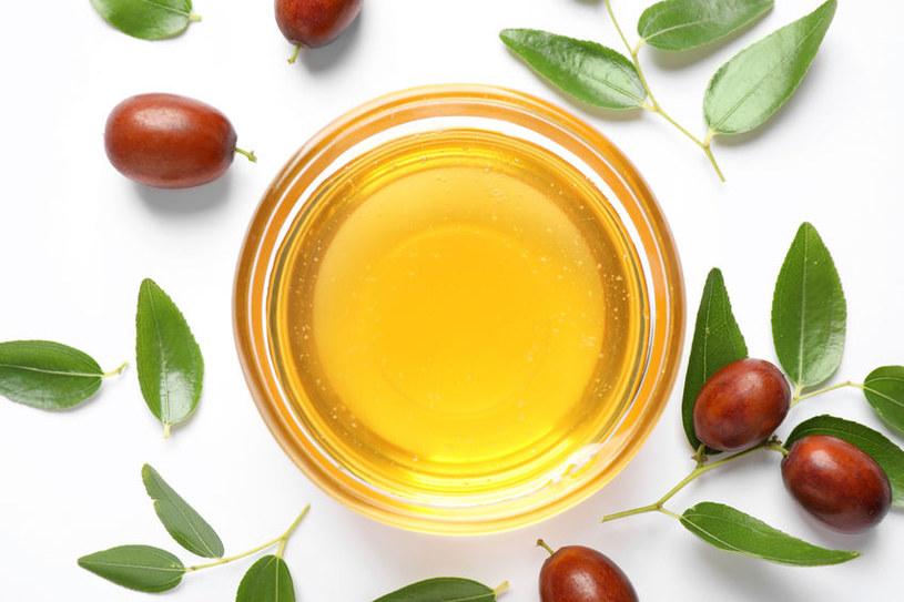 Właściwości oleju jojoba /©123RF/PICSEL