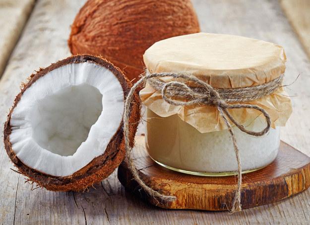 Właściwości orzechów kokosowych są niesamowite /123RF/PICSEL