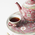 Właściwości popularnych rodzajów herbaty