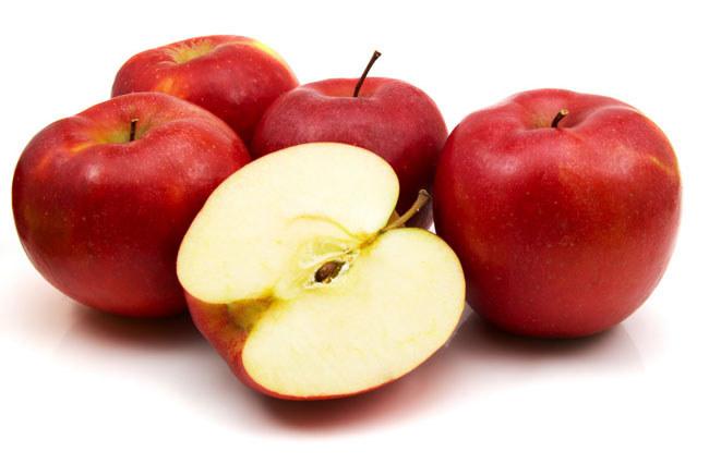 Właściwości zdrowotne jabłek /© Photogenica