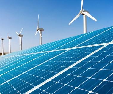 Własna energia z odnawialnych źródeł. Dla kogo Energia plus?