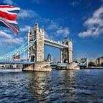Wlk. Brytania: Minister finansów zapowiada podwyżki podatków