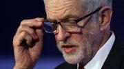 Wlk. Brytania: Narasta kryzys w Partii Pracy? Odeszła ósma posłanka
