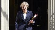 Wlk. Brytania: Rząd opublikował białą księgę ws. Brexitu
