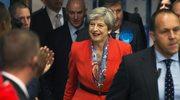 Wlk. Brytania: Torysi nie będą rządzili samodzielnie, silna pozycja laburzystów