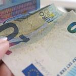 Włochy: 1000 euro rocznie na każde dziecko do 3 lat