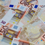 Włochy: 36 tys. euro podrzucone do konfesjonału