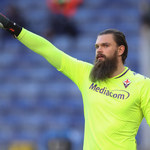 Włochy. ACF Fiorentina chce przedłużyć kontrakt z Bartłomiejem Drągowskim