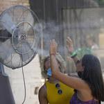 Włochy: Alarm z powodu upałów w 15 miastach