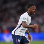 Włochy - Anglia w finale Euro 2020. Paweł Janas: Pieniądze postawiłbym na Anglików