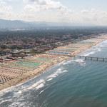 Włochy: archaiczne przepisy w nadmorskich miasteczkach