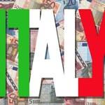 Włochy dają mocny sygnał dla złotego