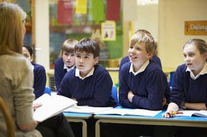 Włochy: Dyrektorzy szkół apelują - niezaszczepieni nauczyciele nie powinni prowadzić lekcji
