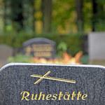 Włochy: Hitlerowski zbrodniarz pochowany na więziennym cmentarzu