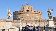 Włochy - informacje turystyczne