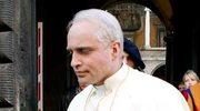 Włochy: Jan Paweł II kontra Berlusconi