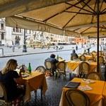 Włochy: Jesienią 70 proc. włoskich restauracji może zbankrutować