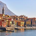Włochy jesienią mają swój urok. Najlepsze miejsca na weekendową wycieczkę