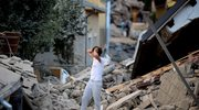 Włochy: Katastrofa budowlana w czasie trzęsienia ziemi?