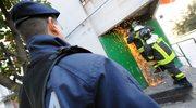 Włochy: Mafia wydała wyrok na psa