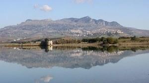 Włochy: Miasteczko Sambuca na Sycylii sprzedaje 20 domów w cenie po 2 euro