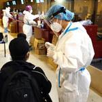 Włochy: Minister zdrowia zaapelował do lekarzy