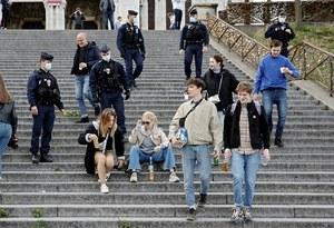 Włochy: Młodzież z zaburzeniami emocjonalnymi. To skutek pandemii